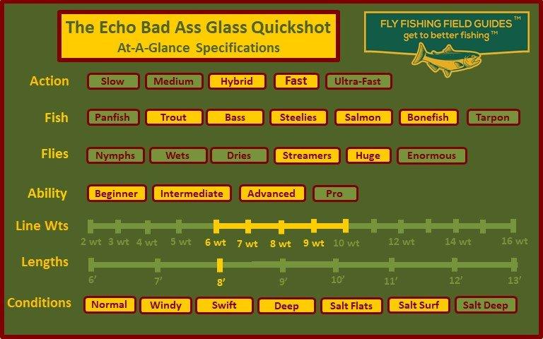 bad ass glass