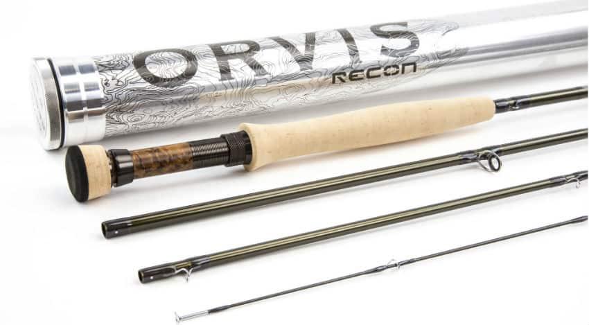 Orvis Recon 2